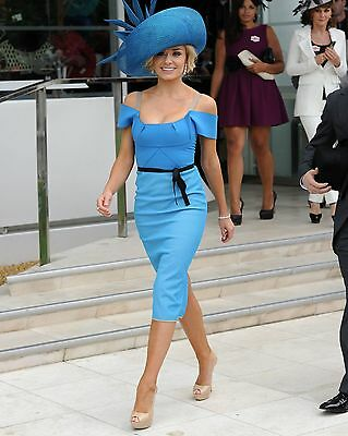 Katherine Jenkins 93 (Music Opera Singer) Photo Print Or Mug Or Photo Crystal