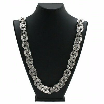 ****Necklace : Mercury, Apollo, Eti, Trio and Omni : Vivid Outlook, Quality ****