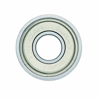K2 - Roller Roulement Vitesse Ilq 7 608mm - Taille:one Size