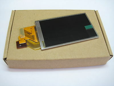 Full LCD Display+Touch Screen For Samsung ST1000