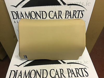 Brand New Genuine Mercedes W203 C Class Glove Box Compartment A2036800898 Ann