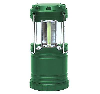 As Seen on TV Bell + Howell Ultra Bright Portable LED Taclight Lantern - NEW!