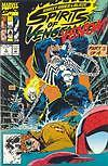 Ghost Rider Blaze Spirits of Vengeance (1992) #   5