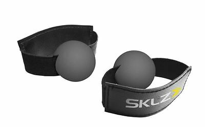 SKLZ Great Catch Football Receivers Tight End Running Back Catching Training Aid
