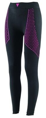 Dainese D Core Thermal Lady Trousers Special 3D Structure Keeps Super