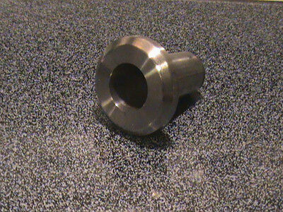 South Bend Lathe 3C Collet Spindle Sleeve Adapter