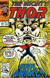 Thor (1962) Journey Into Mystery # 449
