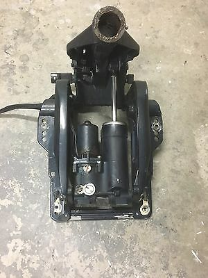 40hp 48hp 50hp60hp Johnson/Evinrude  outboard Power tilt trim Unit Free Shipping