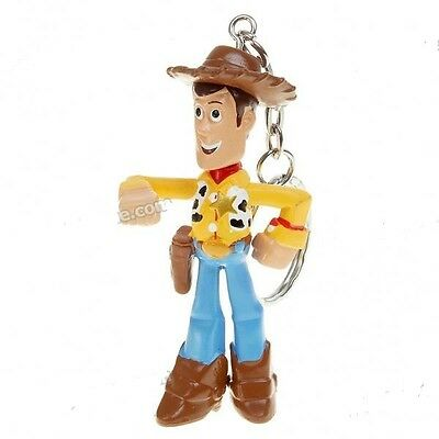 Porte Cle Toy Story 3