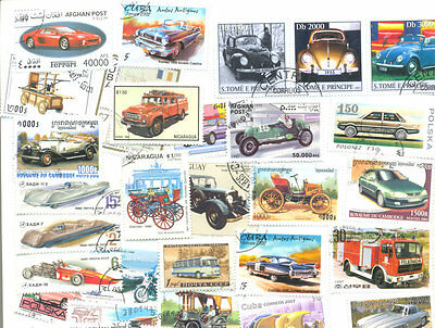 Cars & Motorised vehicles 200 all different collection(mainly Cars)