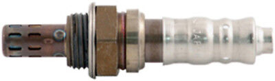 Oxygen Sensor-OE Type Right/Left NGK 23133