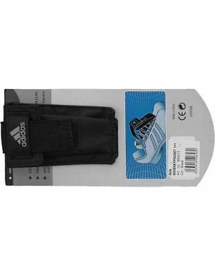 Bracciale braccialetto Adidas Run Shoekeypocket - 654313