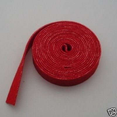 "Piano Felt Key Bushing Cloth 54"" strip for Piano Repair .054"" thick"