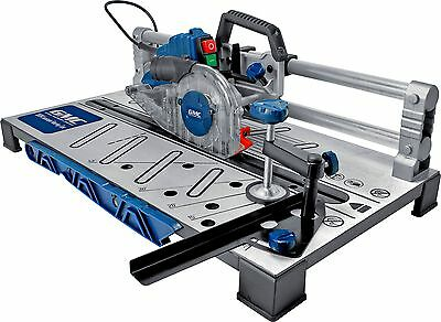 Gmc MS018 Laminate Flooring Saw 125MM 860W. From the Official Argos Shop on ebay
