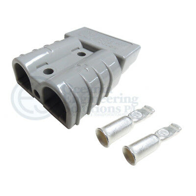 Anderson Connector Kit