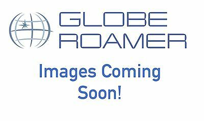 Globe Roamer Vertex AAM02X001 MH-201A4B Heavy Duty Intrinsically Safe Headset