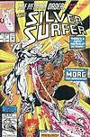 Silver Surfer (1987) #  71
