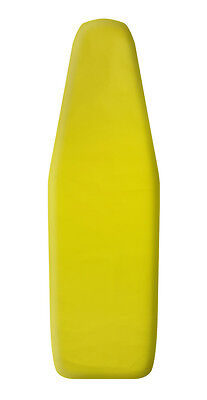 Deluxe Ironing  Board Covers Yellow