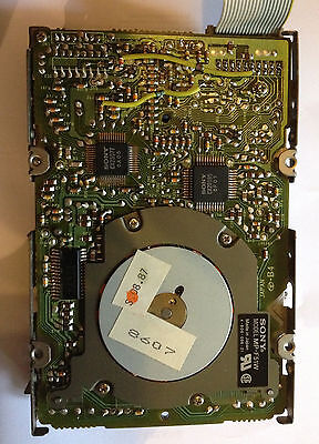 REPARATION REMISE A NEUF LECTEUR DISQUETTE FD 800 Ko APPLE MACINTOSH MP F 51 W