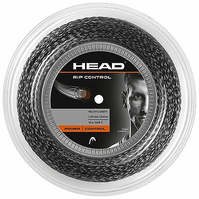 Head RIP Control  200 Meter Rolle
