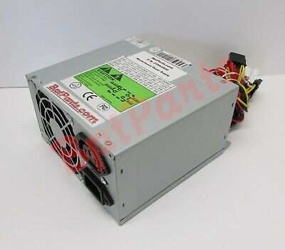 Bridgeport Motherboard Power Supply 3194-2930