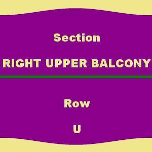 1-4 TICKETS 7/1/17 Finding Neverland Hippodrome Theatre At The France-Merrick PA