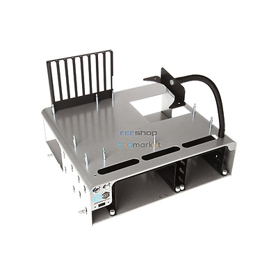 Dimastech Bench Table MINI - grau BT122