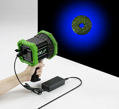 Portable Touch-Type High Intensity Led Uv Lamp Nova 4S Ac