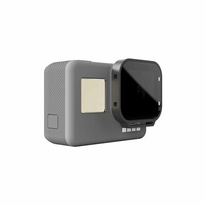 Polar Pro Polariser Filter for GoPro HERO5 Black / GoPro HERO6