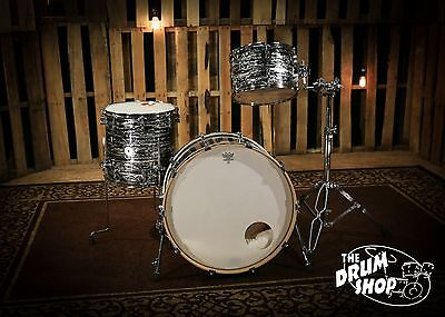 PDP Pacific Drums American Vintage Shell Pack