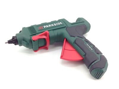 Pistola Silicona Parkside Php 500 D2 1969154