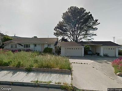 $121,000 INSTANT EQUITY VALUE   409 S C St, Lompoc,( SANTA BARBARA)CA 93436