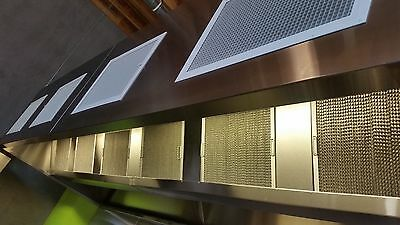 business restaurants kitchen Equipment