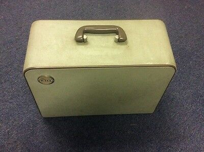 Vintage Singer Sewing Machine Top Box Cover Only  For 348?