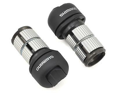 ISWR9160 Shimano SW-R9160 Dura-Ace Di2 Bar End Shifter Switch For TT