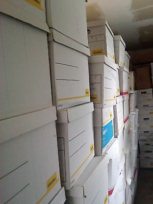 Book Store Inventory 30,000 Books Hardcover Paperback New Used Collectible