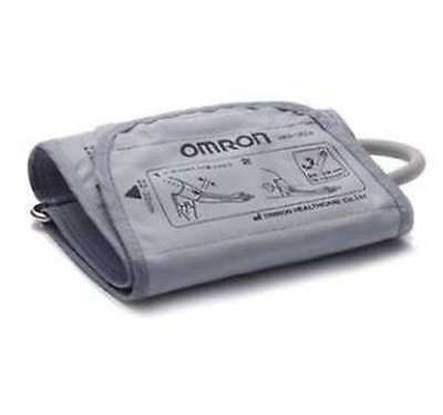 Omron CL2 Large Cuff Upper Arm Blood Pressure Arm Circumference 32-42cm M2 M3