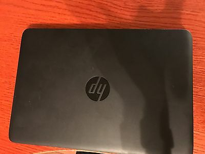 HP EliteBook 820 G2, Core i5-5300U, 2.30GHZ, 16GB, 120GB SSD, 12.5 Display