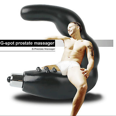 2017 The Moat Magical Stimulate Use Massager  For Man Male - Free Shipping
