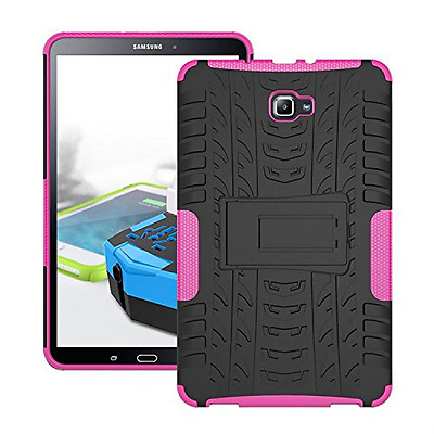 "Etui pour Tablette Samsung Galaxy Tab A6 10.1"" Silicone,KATUMO®Housse Prote"