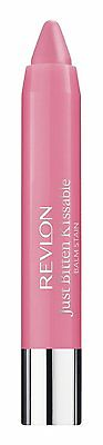 Revlon Balm Stain - 001 Honey