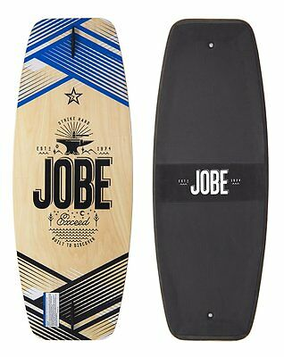 Jobe EXCEED WAKE SKATE Wakeboard SKATE Wakeboard for Railway Lift Boot Jetski
