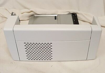 HP LaserJet Automatic Duplexer for Two-Sided Printing Accessory - F2G69A