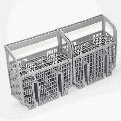 00675794 Bosch Dishwasher Silverware Basket