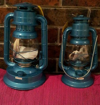 Lantern Vintage Retro Outdoor camping Flood Light Decoration Brand New Large Siz