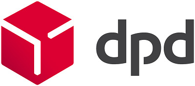NEXT DAY 24hr Parcel Delivery Courier Service UK (Up To 10kg)