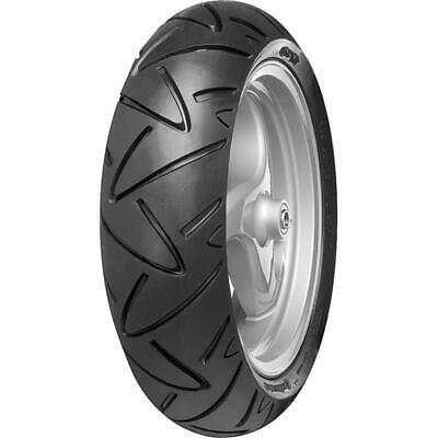 Pneumatici Gomme Continental Contitwist 140/70-14M/c 68S  Tl  Touring