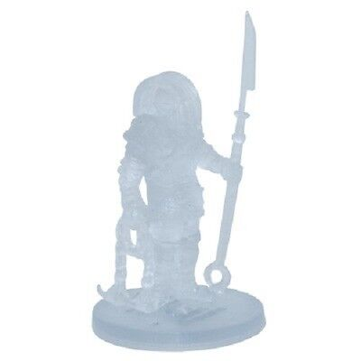 D and D Miniatures Storm Kings Thunder 040i Lai Antolio Invisible