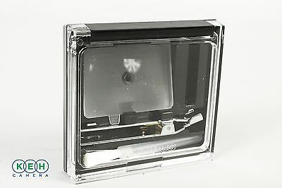 Olympus OM 1-13 Microprism / Horizantal Split Image / Matte Focusing Screen
