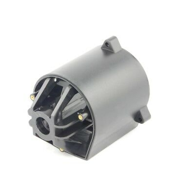 Porter Cable OEM 1345913 replacement jointer housing PC160JT